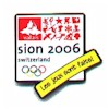 Sion 2006