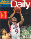 1996 Olympic Daily