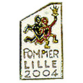 Lille 2004